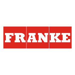 franke-box