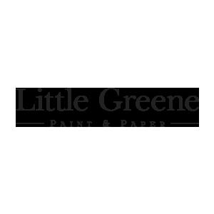 little-greene