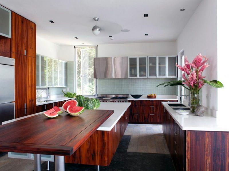 american-cherry-kitchen