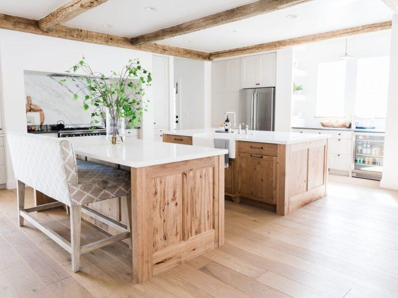 european-oak-kitchen