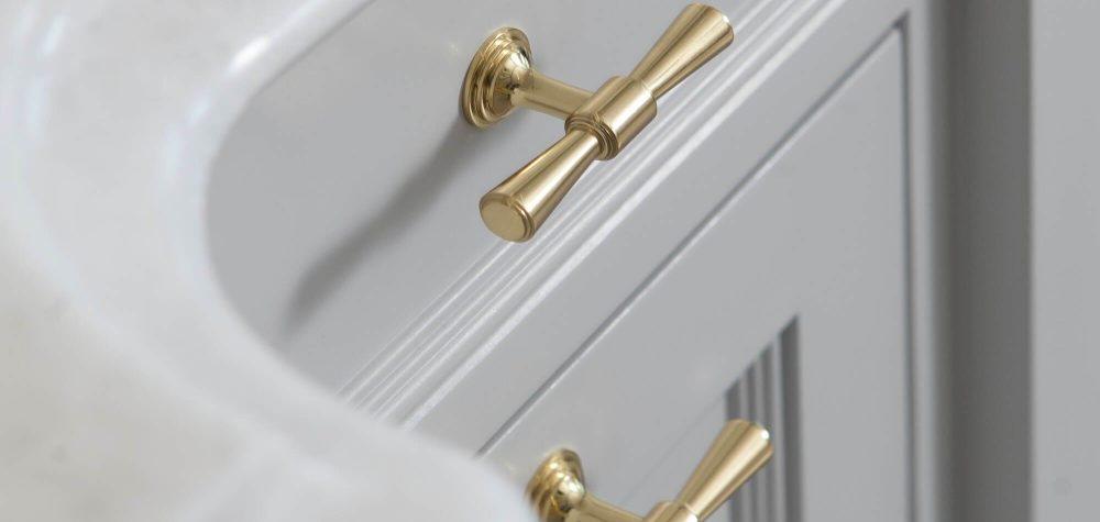 handles-pictures-1